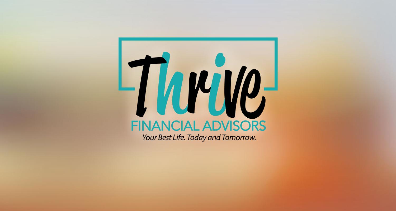 Thrive Financial Advisors